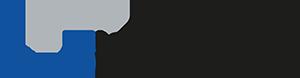 JP Loodgieters- en Verwarmingsbedrijf – Leersum