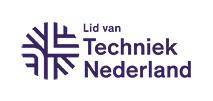 TN Logo Leden