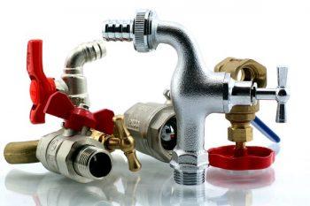 overige loodgieters werkzaamheden